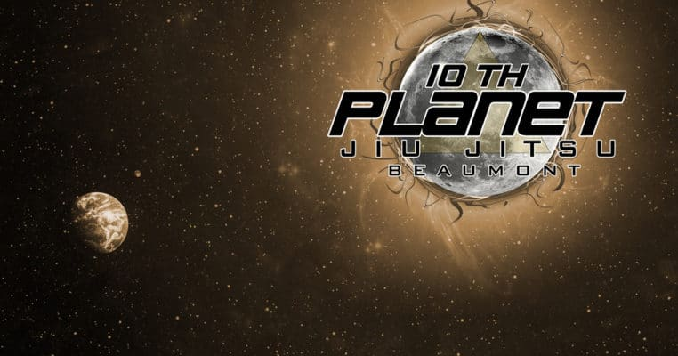 10th Planet Beaumont general information and frequently asked questions. Thanks for scheduling your trial class with us!